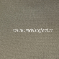mebl_stofovi_trio_home_088