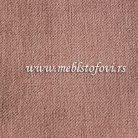 mebl_stofovi_trio_home_104
