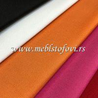 vodootporno-platno-mebl-stof-001